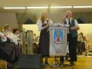 Blasmusikabend am 05.05.2012