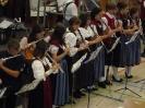 2012_10_Blasmusikfestival_20