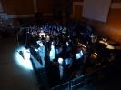 2016_04_Filmmusiknacht_58
