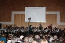 Filmmusiknacht am 20.04.2013