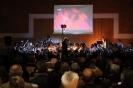 2013_04_Filmmusiknacht_13