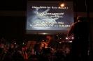 2013_04_Filmmusiknacht_37