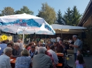 Hoffest Butterwiesenhof 2019_3