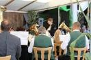 Hoffest Butterwiesenhof 2019_8