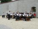 Kultur an der Mauer am 03.06.2007