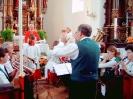 Patrozinium 2006
