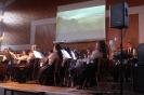 Filmmusiknacht am 17.04.2010