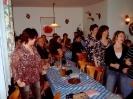 Starkbierfest im Löwen am 01.03.2008