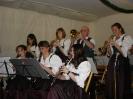 Starkbierfest im Löwen am 07.03.2009