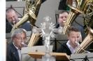 Jubiläumskirchenkonzert 2019_14