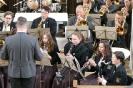 Jubiläumskirchenkonzert 300 Jahre Kirche St. Peter Burghagel