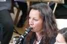 Jubiläumskirchenkonzert 2019_16