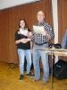 2012_04_Jugendlehrgangswoche_10