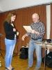 2012_04_Jugendlehrgangswoche_11