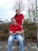 2012_04_Jugendlehrgangswoche_1