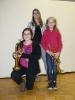 Jungmusiker am 28.02.2015