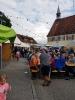 Marktfest Dischingen_4