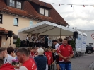 Marktfest Dischingen_5