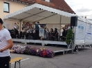 Marktfest in Dischingen