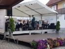 Marktfest in Dischingen