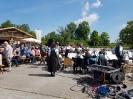 30_05_2019_Aislingen_1