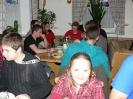 2012_04_Vereinsschiessen_6