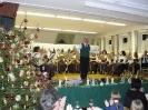 2011_12_Weihnachtskonzert_10