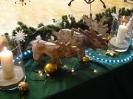 2011_12_Weihnachtskonzert_1