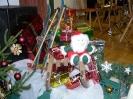 2011_12_Weihnachtskonzert_3