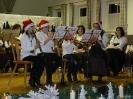 2011_12_Weihnachtskonzert_7