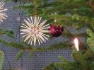 2016_12_Weihnachtskonzert_24