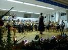 2012_12_Weihnachtskonzert_11