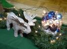 2012_12_Weihnachtskonzert_1
