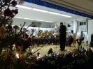 2012_12_Weihnachtskonzert_22