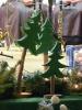2012_12_Weihnachtskonzert_30