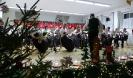 2017_12_Weihnachtskonzert_1